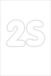 Курс евро на 15.01 2013